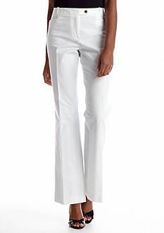 Calvin Klein Classic Trouser