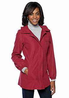 Womens Coats And Outerwear Belk Everyday Free Shipping