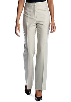 Le Suit Staple Pant