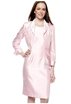 Le Suit Jacket Dress