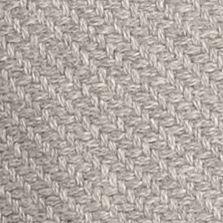 Jessica Simpson: Grey Jessica Simpson Plus Size Braided Wool Asymmetrical Zip Coat