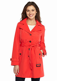 Womens Coats On Sale