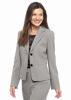 Suits & Separates: Womens Gray Separates | Belk