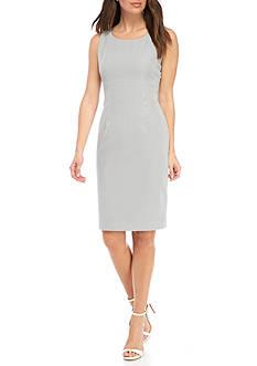 White Clothing for Women | Belk