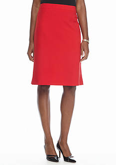 John Meyer Studio Separate Skirt