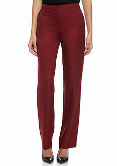 Tommy Hilfiger Classic Solid Pants