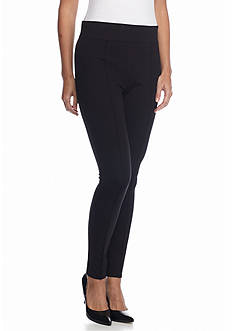 Tahari ASL Ponte Dress Pants