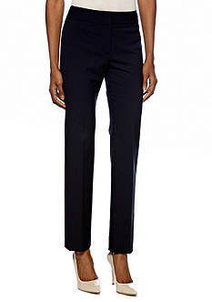Tahari ASL Staple Pant
