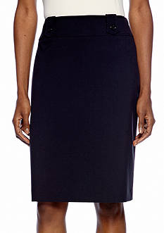 Tahari ASL Staple Skirt