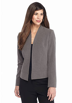 Tahari ASL Fill In Jacket