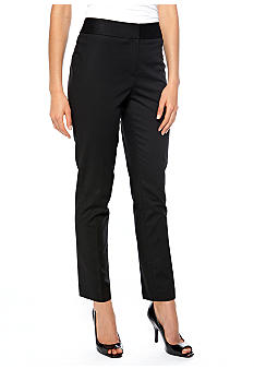 Nine West Suit Cape Town The Skinny Pants