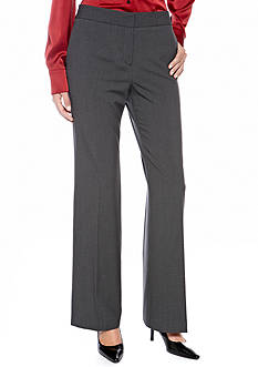 Nine West Bi-Stretch Neo Classic Pant