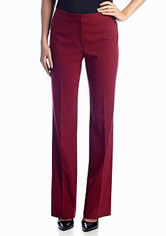 Nine West Suit The Jenny Pant