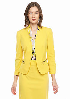 Nine West Flyaway Jacket