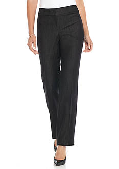Nine West Denim Trousers