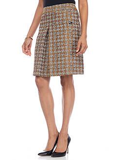 Suits & Separates: Womens Brown Separates | Belk