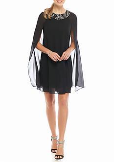 Black Cocktail Dresses  Belk