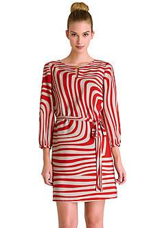 Designer Dresses Belk Everyday Free Shipping
