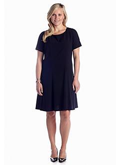 rack-yourminds: Plus size dresses Belk