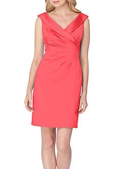Red Dress Belk