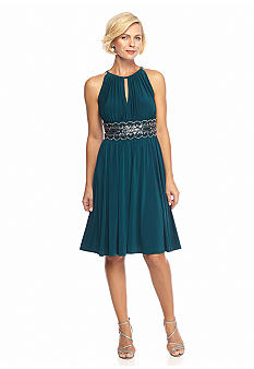 Cocktail Dresses On Clearance