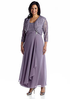 Mother Of The Bride Dresses Plus Size Belk - High Cut Wedding Dresses
