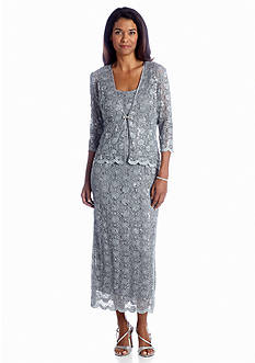 plus length dresses belk