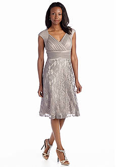 Wedding Guest Dresses Belk Everyday Free Shipping