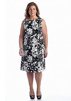 Dresses Designer Belk Everyday Free Shipping