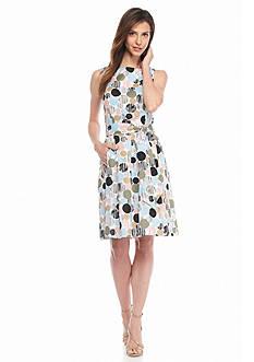 Print Dresses For Women