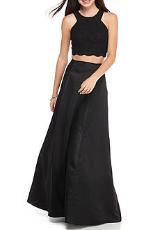 Juniors Black Dresses  Belk