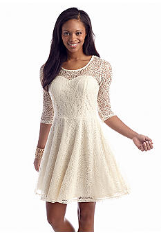 7f44cf90994 Diamond Ring  Dresses For Juniors For Easter Sunday
