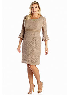 rcbzrcbz: Plus length dresses Belk