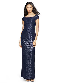 Formal Dresses For Women Belk Everyday Free Shipping