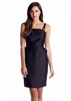 jane SUMMERS for belk Kara Cross Strap Dress