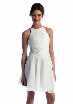 Wedding Dresses At Belk - Wedding Dresses In Jax