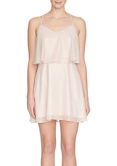 CeCe by Cynthia Steffe Popover Dress