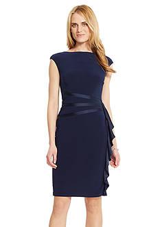 American Living™ Sleeveless Jersey Dress