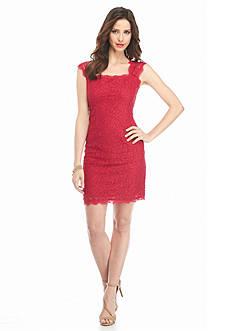 Cocktail Dresses Belk Everyday Free Shipping