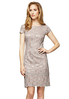 Mother Of The Bride Dresses Belk Everyday Free Shipping