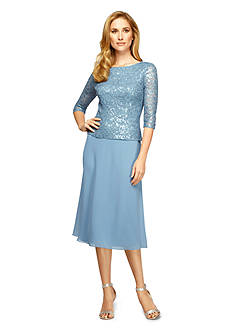 wedding guest dresses belk everyday free shipping With belks dresses for wedding guest