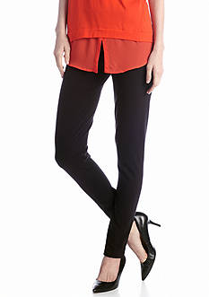 TWO by Vince Camuto Basic Legging