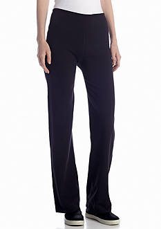 TWO by Vince Camuto Basic Yoga Pant