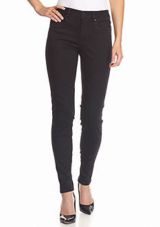 TWO by Vince Camuto Five Pocket Skinny Jean