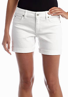 TWO by Vince Camuto Denim Short