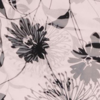 Women: Vince Camuto Tops: Rosewater Vince Camuto Dandelion Asymmetrical Blouse
