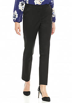 Vince Camuto Ankle Pant