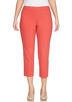 Women's Pants Sale