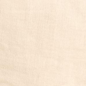 Plus Size Shirts for Juniors: Almost Apricot Jessica Simpson Plus Size Blaire Cold Shoulder Top