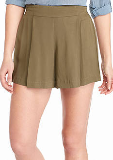 Jessica Simpson Izzy Soft Shorts